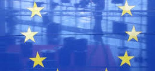 9. srečanje skupine evropskih orodij transparentnosti